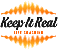 Keep_It_Real_Coaching_logo_small