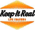 Keep_It_Real_Coaching_logo_small